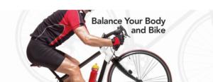 cycling injuries in biggleswade